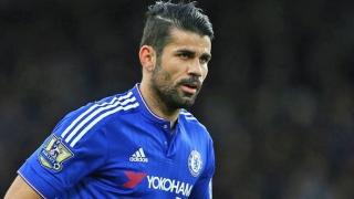 Diego Costa a vrut să se transfere de la Chelsea în 2016