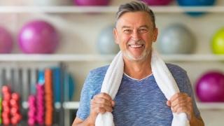 Cum se poate prelungi speranța de viață cu 10 ani sănătoși