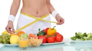 Cum reuşeşti să slăbeşti sănătos 14 kg în doar 6 săptămâni?