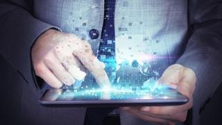 Digitalizare cu consultanță gratis pentru IMM-uri
