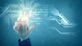 Digitalizarea României, o șaorma cu de toate