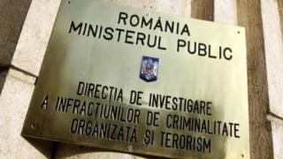Nicoleta Toncea, director al Interagro, audiată în dosarul Romgaz