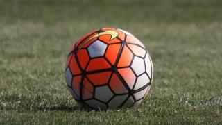 Dinamo, calificare cu emoţii în sferturile Cupei României