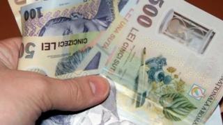 Pentru bugetari! Zeci de mii de români ar putea avea salarii mai mari cu 10%