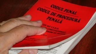 Modificările CODURILOR PENALE propuse de parlamentari PSD