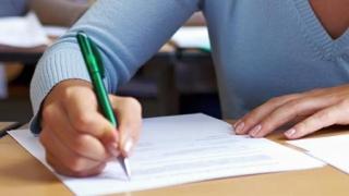 Din nou, teste grilă la Evaluarea Naţională şi la BAC?! Ce zice Ministerul Educaţiei