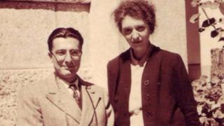 Se împlinesc 100 de ani de la nașterea compozitorului Dinu Lipatti
