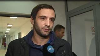 Dinu Todoran va fi antrenor principal la FC Voluntari până la finalul sezonului