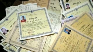 Un nou scandal: Asistenți medicali români cu diplome false descoperiți în Suedia