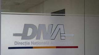 """Reacția oficială a DNA, după înregistrarea în care Kovesi ar cere """"să se ajungă la premier"""""""