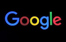 Directori ai Google regretă profund alegerea lui Trump ca preşedinte