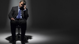 România i-a infectat cu pesimism pe directorii financiari