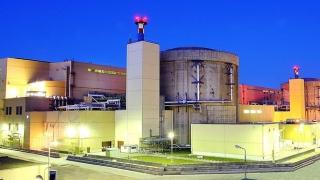Directorii Nuclearelectrica, încă două luni în funcţii