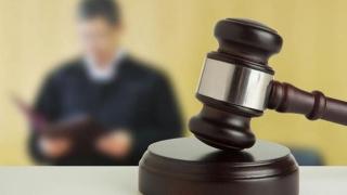 Directorul SPIT Constanța și alți doi funcționari, trimiși în judecată