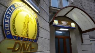 Directorul Unifarm ar fi cerut mită 760.000 de euro pentru o achiziţie de măşti şi combinezoane neconforme