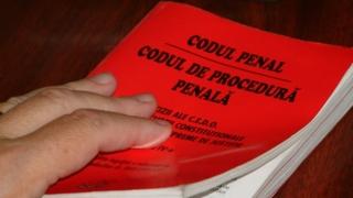 Discutarea amendamentelor la Codurile Penale, amânată