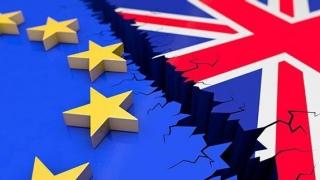 Ce au discutat Iohannis şi Dragnea cu negociatorul-şef al UE