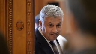 Iordache anunţă noi discuţii pe legile Justiţiei, urmate de o posibilă OUG