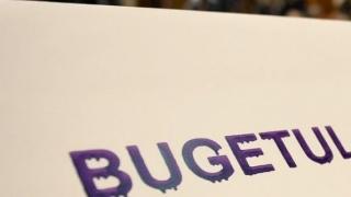 Discuţiile privind bugetul pe 2018 continuă la Palatul Victoria