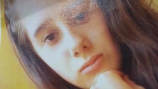 Fetiţă de 13 ani, dispărută fără urmă de câteva zile! Cine o vede este rugat să sune la 112