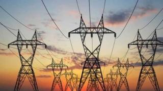 Crește prețul de distribuție a energiei electrice, cu girul ANRE