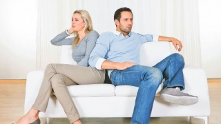 Proiect de lege: Concediul de divorț
