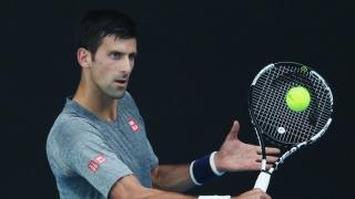 Recordul lui Djokovic