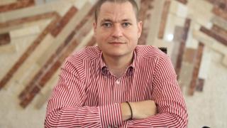 Mircea Titus Dobre: ANT va dispărea după validarea Guvernului