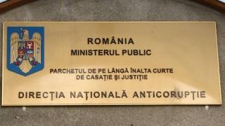Comsarul Ștefan Dobre de la IPJ Prahova și șeful Poliției Ploiești, audiați de procurori