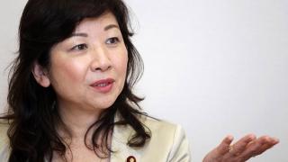 Doar 10% femei în Parlamentul nipon! Japonia, pe ultimul loc în clasamentul internaţional