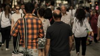 Doar 4,6% din populația României a dobândit imunitate la COVID