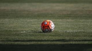 Doar două meciuri disputate în Liga Old-Boys Constanța la fotbal