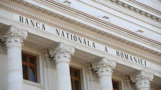 Semne de criză economică anul are?