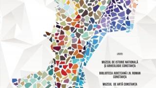 Minoritățile naționale, celebrate la Constanţa