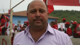 Primarul demis Iusein Visel se întoarce în funcție! Instanța a luat decizia
