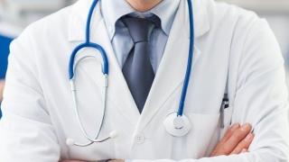 Zeci de pacienţi fără discernământ, cobai pentru testarea unor medicamente