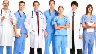 Ziua Internațională a Doctorului!