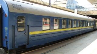 Doi ani de închisoare pentru islamiștii arestați în trenul care venea spre România