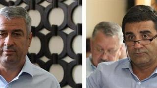 Doi consilieri locali, în pericol de a-și pierde funcțiile