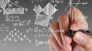 "Doi elevi constănțeni, la ""Master of Mathematics"""