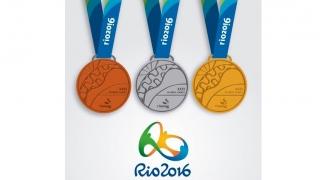 Doi medaliaţi olimpici au fost depistaţi pozitiv