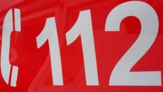 Doi morţi în urma coliziunii frontale între două autoturisme, pe E87 în dreptul staţiunii Neptun