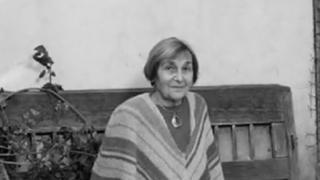 La 89 de ani, disidenta Doina Cornea a încetat din viață