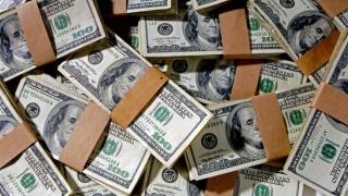 Numărul bogaților chinezi l-a depășit pe cel al americanilor