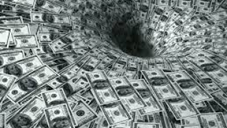 Rezerva Federală din SUA majorează dobânzile şi anticipează noi creşteri în 2017