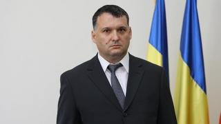 """""""Domnule primar Făgădău, ce ați făcut ieri?"""""""