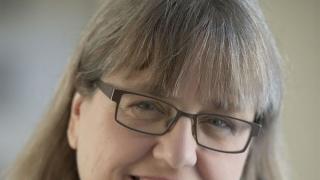Donna Strickland, a treia femeie din istorie laureată a Premiului Nobel pentru fizică