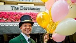 Pasionat de domeniul hotelier? The Dorchester caută personal