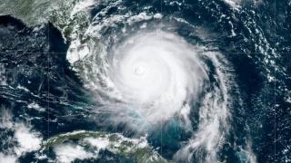 2.500 de persoane din Bahamas, date dispărute