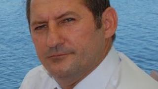 Dr. Dorin Popescu - Celebrarea Centenarului Unirii Basarabiei